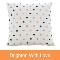 brighton-with-love